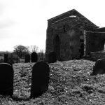 Prezzi funerali low cost con cremazione Parabiago