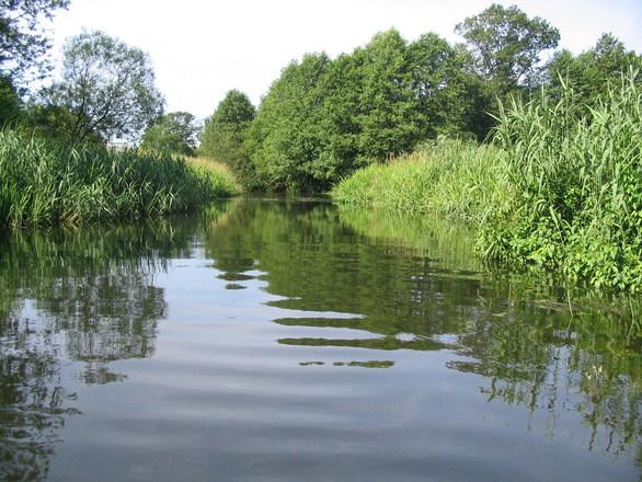 Rinvenuto nel fiume il corpo del sergente dell'aeronautica scomparso