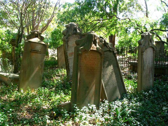 Prezzi funerali low cost con cremazione Segrate