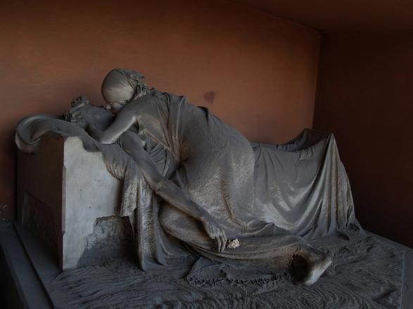 Prezzi funerali low cost con cremazione San Donato Milanese