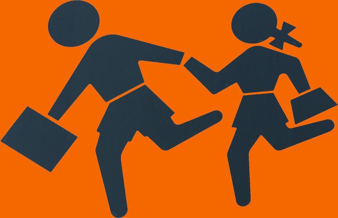 Incidente a scuola, studente di 15 anni precipita da un'aula