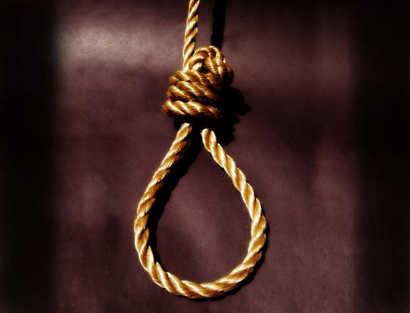 Lodi, imprenditore assillato dai debiti si suicida