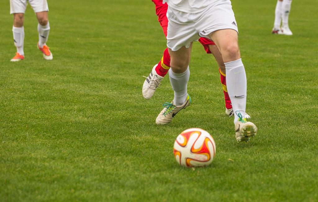 Lutto nel mondo del calcio: muore Davide Astori, capitano della Fiorentina