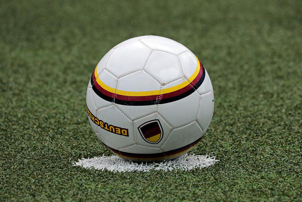 Il cuore avrebbe rallentato fino a fermarsi: è morte cardiaca per il calciatore Davide Astori