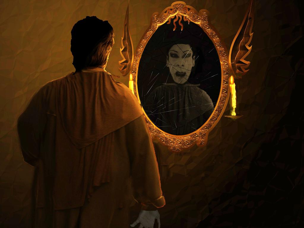 L'anniversario di morte dello scrittore irlandese Bram Stoker, il padre di Dracula