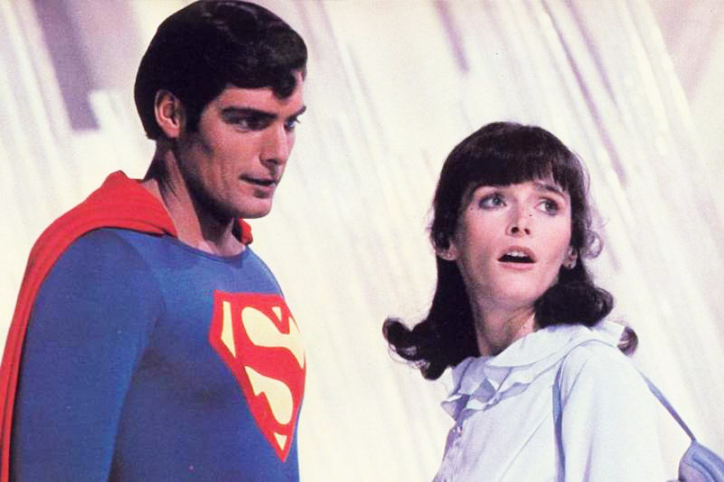 Fece innamorare Superman: è morta l'attrice Margot Kidder, vestì i panni di Lois Lane