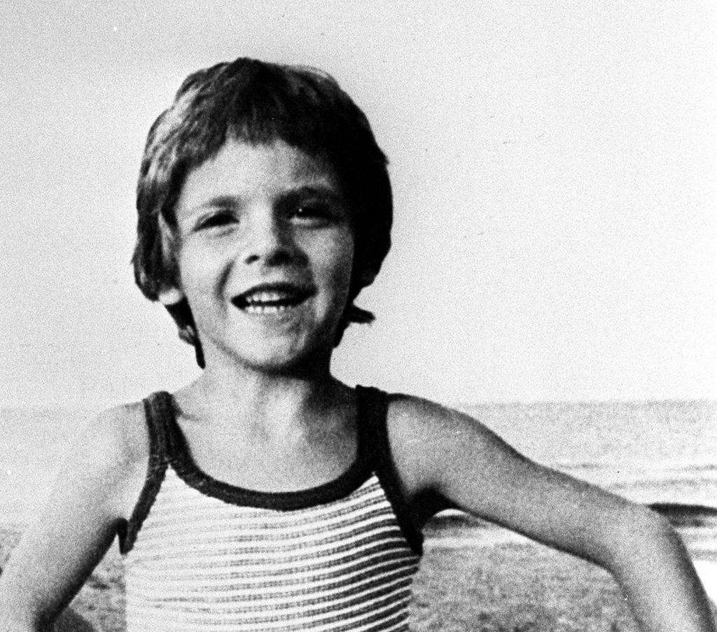 La tragedia di Alfredino Rampi, morto 37 anni fa. La sua triste storia fece piangere l'intero Paese