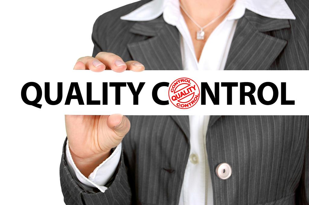 La qualità di OdF – Outlet del Funerale certificata da un ente terzo: il grado di soddisfazione dei clienti è elevato