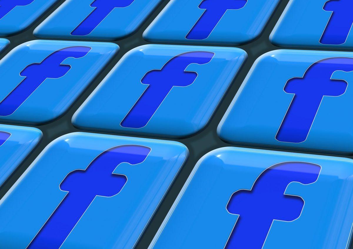 Come scegliere le onoranze funebri? Date uno sguardo ai social (in primis Facebook) e leggete le recensioni degli utenti