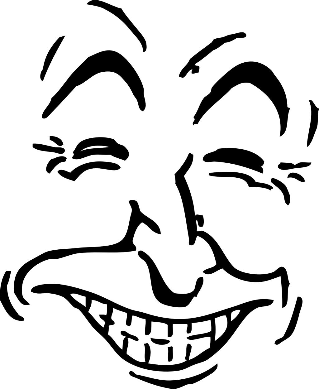 Qual è il colmo per un becchino? Ecco una selezione delle migliori battute sul mondo funerario