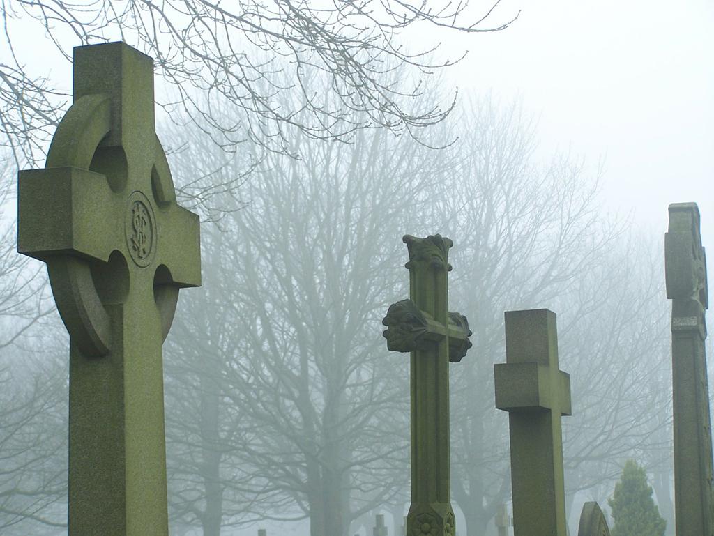 Bare più grandi della tomba? Accade a Brugherio, comune in provincia di Monza e Brianza