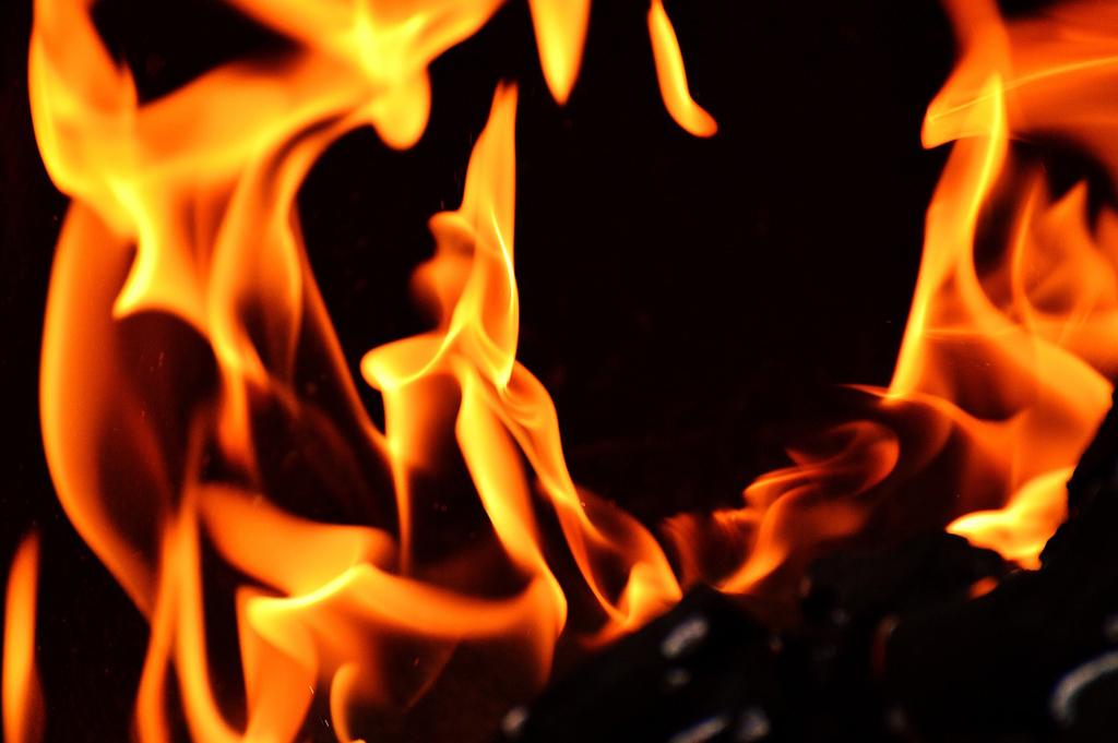Quanti sono i forni crematori dove si inceneriscono i resti del caro estinto?