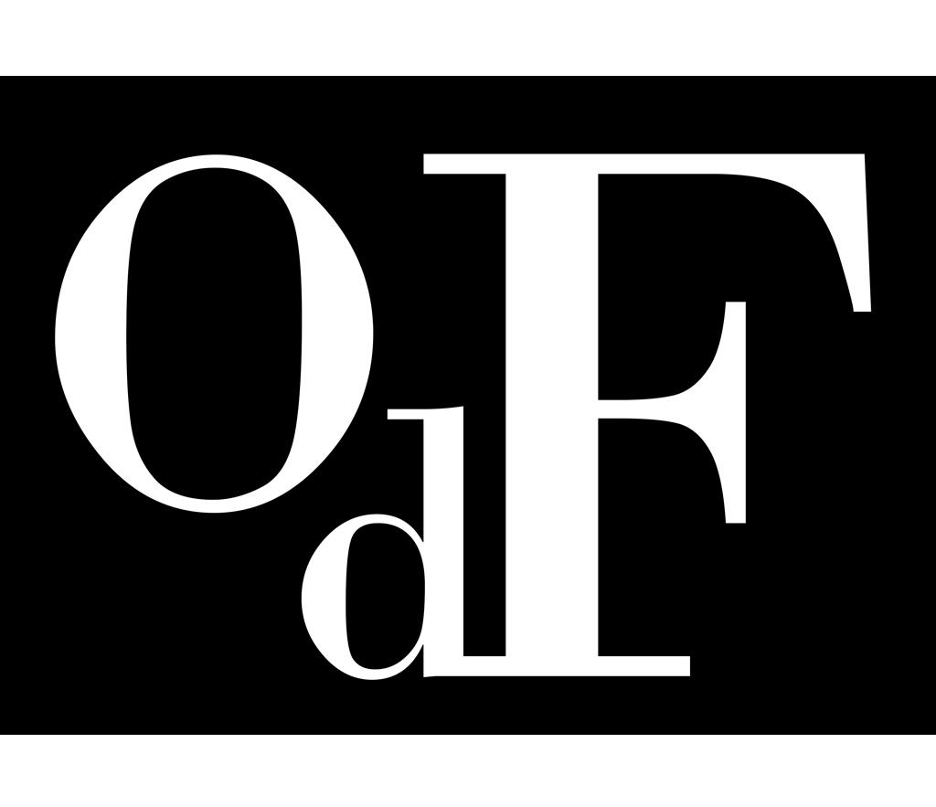 La politica che… il manifesto in Pelucca e la buona offerta per funerali di qualità – Comunicato stampa di Outlet del Funerale