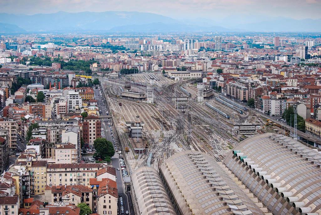 Funerale a Milano, ecco cosa fare: i consigli utili di Outlet del Funerale in caso di decesso di un familiare