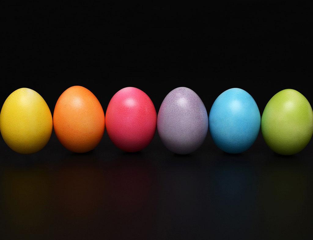 Decesso a Pasqua. Ecco a chi rivolgervi