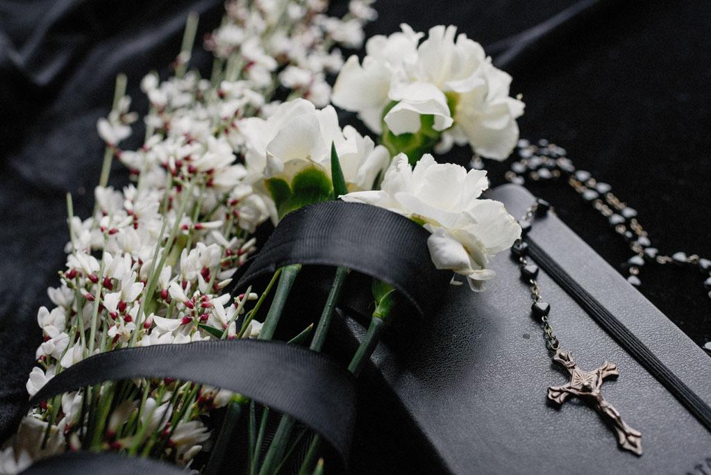 Funerali a prezzi giusti: ecco chi siamo noi